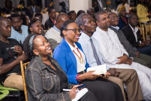 Kenya IGF 2019 @ Panafric Hotel