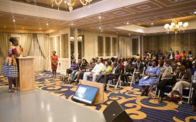 Cybersecurity in Kenya: Priorities 2019