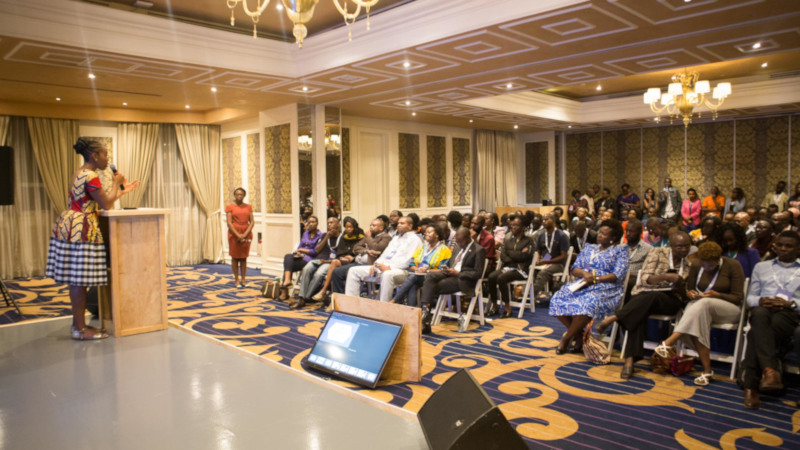 Cybersecurity in Kenya: Priorities 2019
