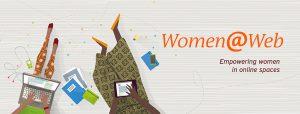 Women@Web
