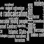 Online Violence