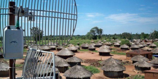 BOSCO Uganda