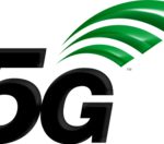 KICTANet 5G policy brief