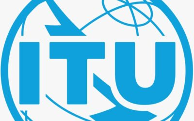 KICTANet submission at the ITU Council Working Group on International Internet-related Public Policy Issues