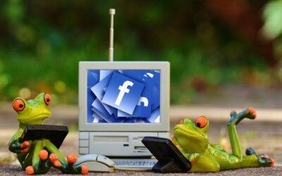 Opting Out Mechanisms: A Facebook, Instagram, LinkedIn Case Study