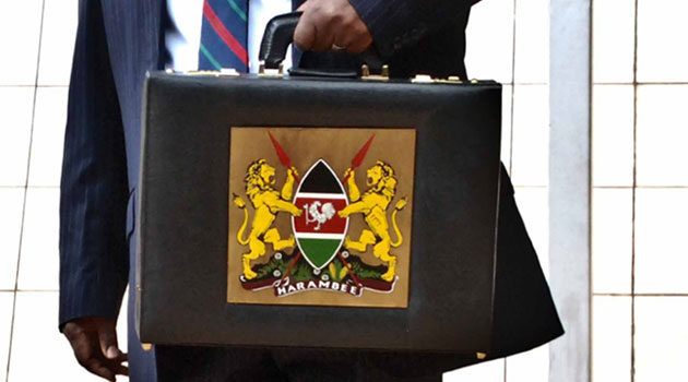 Highlights of the Proposed 2021-2022 Kenyan Budget on the Technology Sector