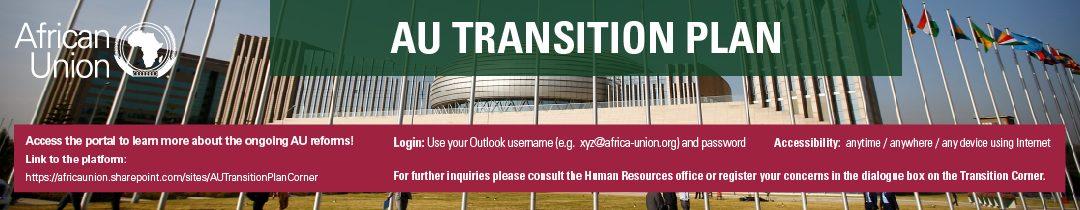 Fwd: Call for Workshop / Session Proposals – AfIGF-2021