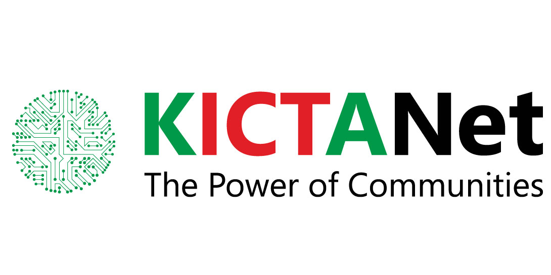 KICTANet Think Tank