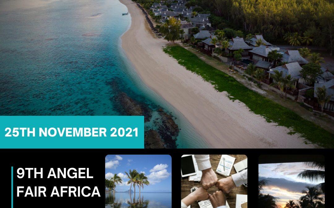 www.angelfairafrica.com